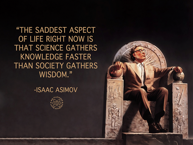 Isaac%20Asimov%20Wisdom%20and%20Science%201
