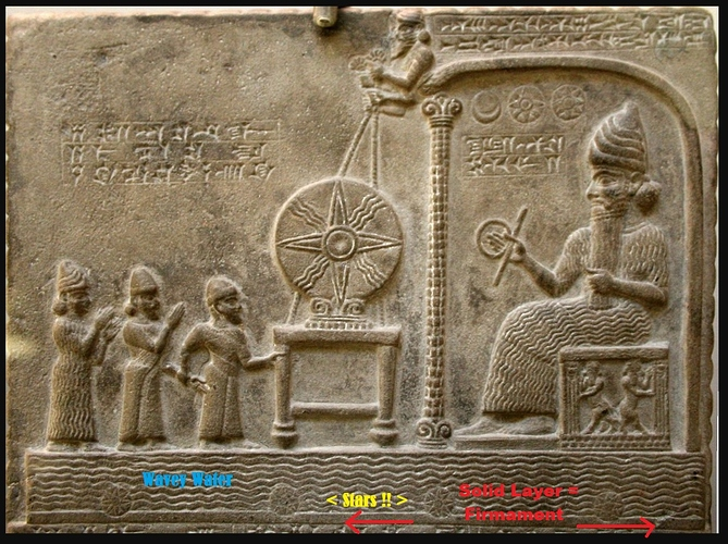 Sun-God-Tablet-Shamash-and-the-Firmament-with-Stars