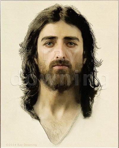 Screenshot_2021-05-05 Jesus ray downing jpg (JPEG Image, 1000 × 1273 pixels)