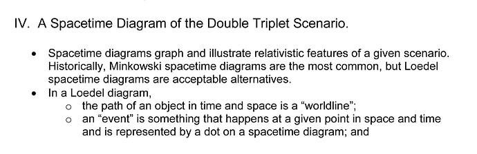 The Double Triplet Scenario - 2nd Revised-7