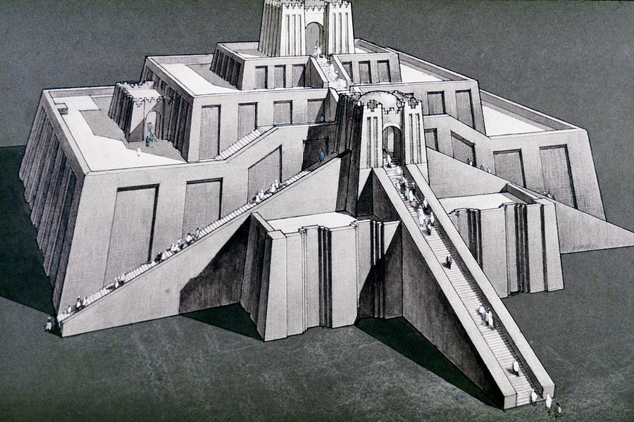 ziggurat-at-ur-granger