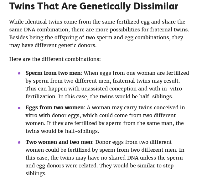 Screenshot 2021-07-26 at 15-01-58 Possible Sex Combinations for Identical and Fraternal Twins