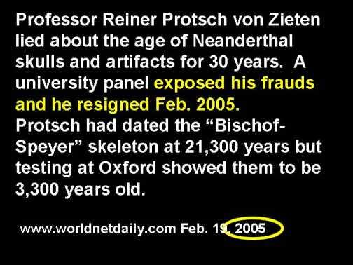 More_fraud