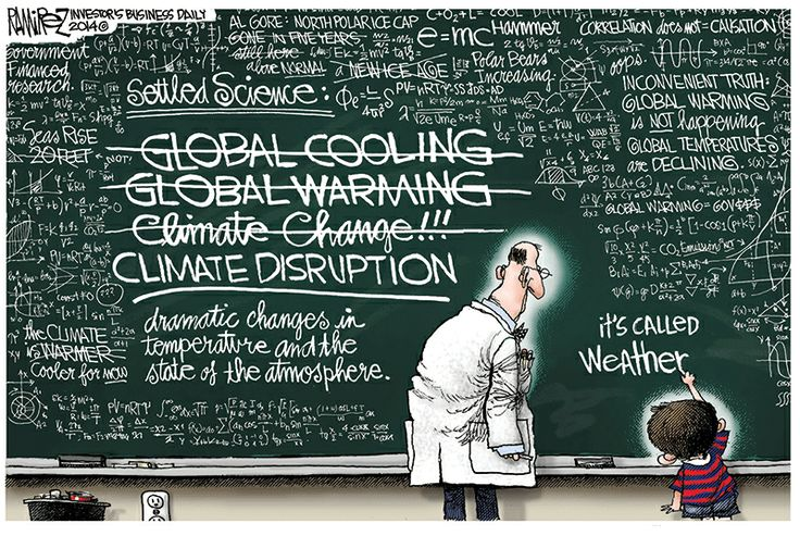 Climate Change Global Warming 666