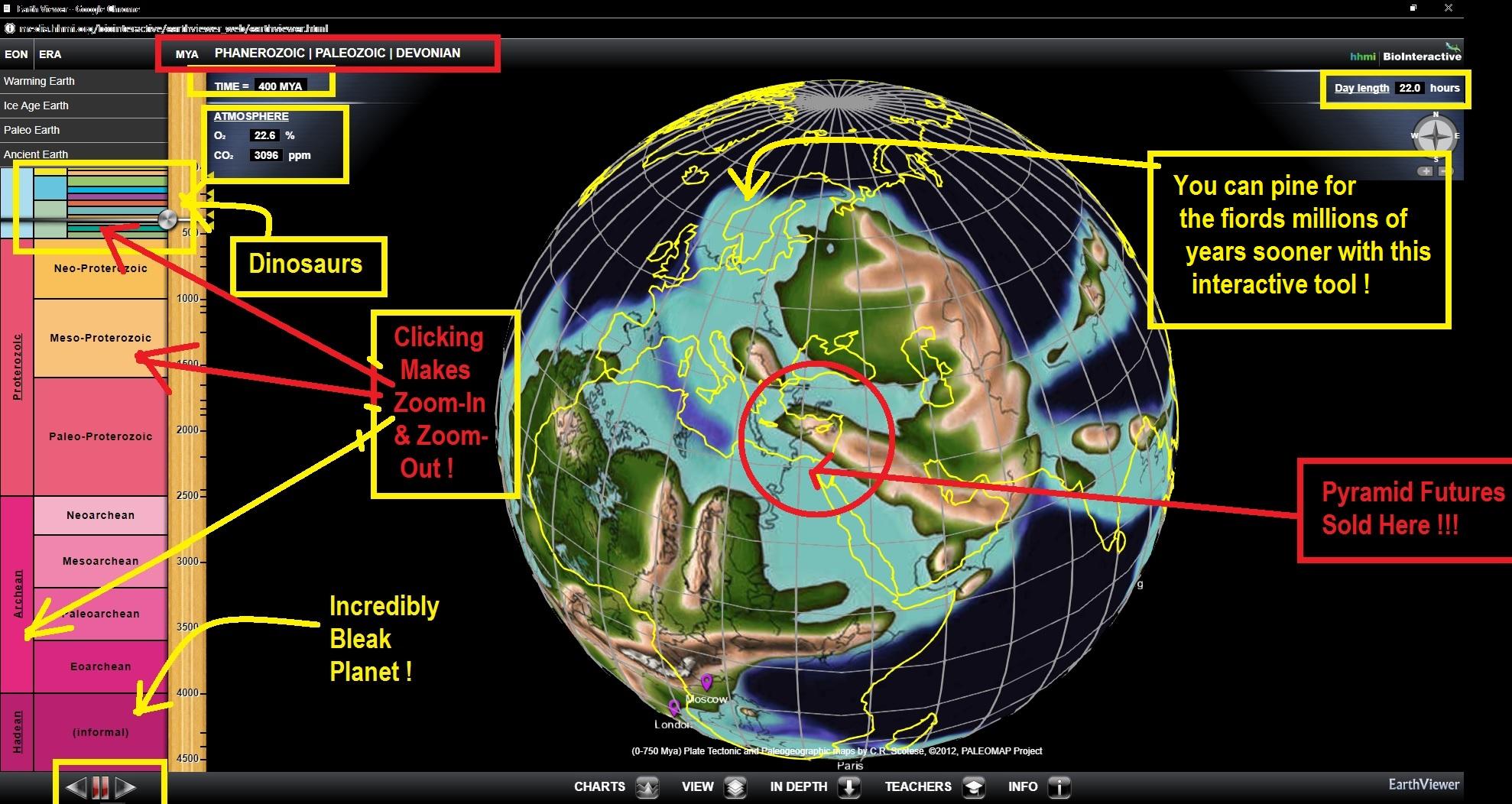 interactive earthjpg1978x1052 553 kb