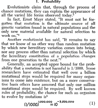 evolution_probability